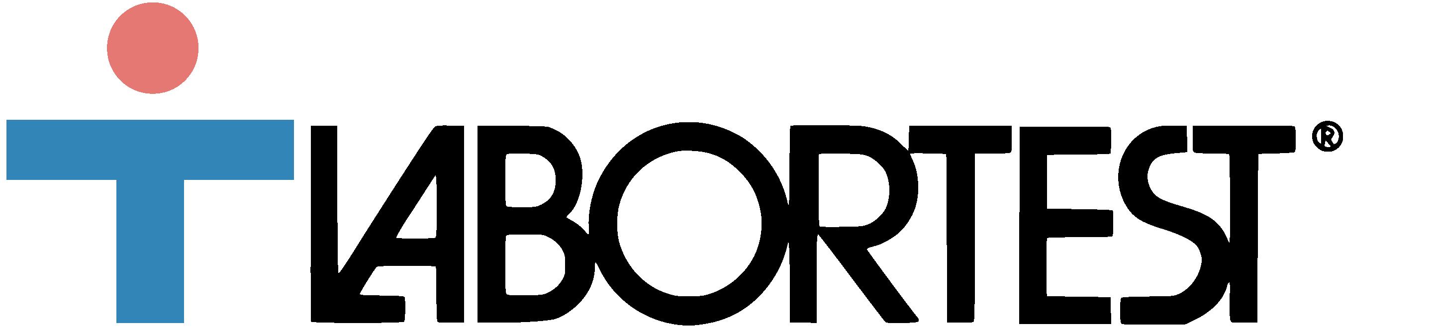 Logo Normale Ricalco